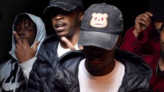 M3 - Wins And Losses (Official Video)