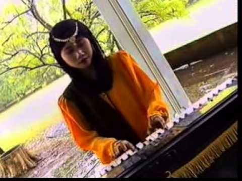 Zuhriyah Nada - Taskin