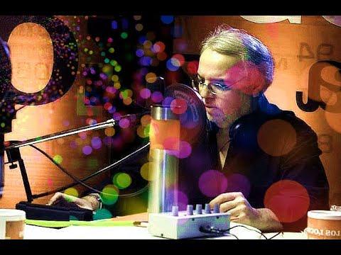"""""""Marca de Radio"""" - Editorial Eduardo Aliverti - 7 de Diciembre 2019"""