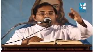 Kumbsaaram kond enth prayojanam (Malayalam)