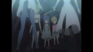 Higurashi AMV - The Deaths of the Club in Minagoroshi-hen