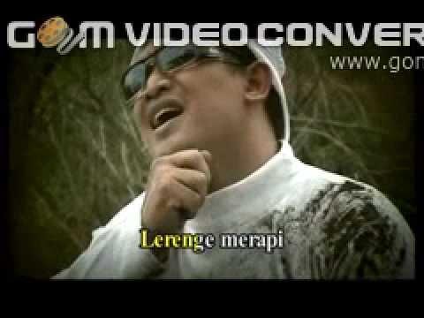 TRAGEDI MERAPI.mp4