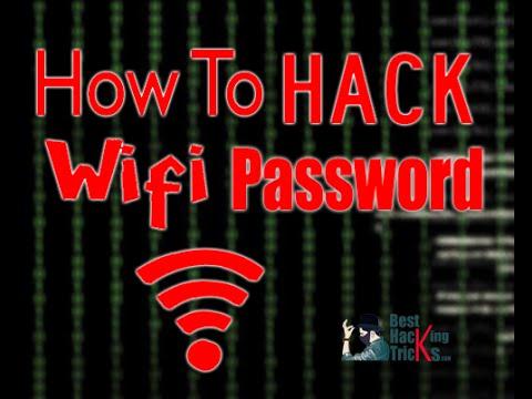 hacing