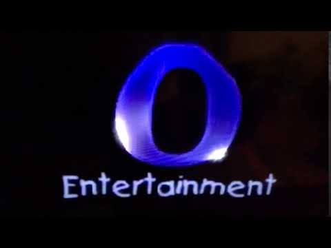 Nelvana O Entertainment Nick Jr Productions (2008)