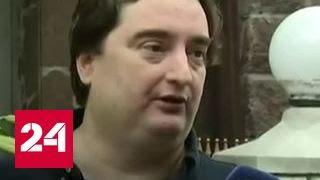 Игорь Гужва: сейчас готовятся еще два уголовных дела против меня и Страна.Ua