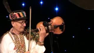 Концерт останього виступа Романа Кумлика