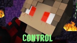 Laurance - Control (Music Video)
