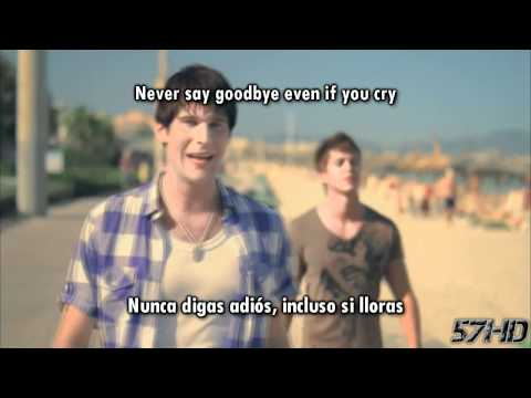 Basshunter - Every Morning HD Official Video Subtitulado Español English Lyrics from YouTube · Duration:  3 minutes 32 seconds