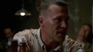 Arde Mississippi (1987) - Gene Hackman, en acción (I)