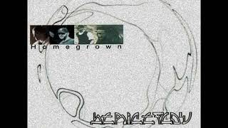 Strict Flow - Whatsitallabout [1997]
