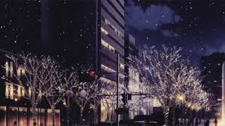Download lagu the neighbourhood - sweater weather (slowed + reverb)
