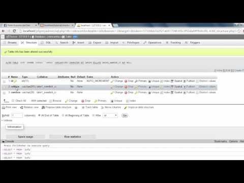 Insert & Edit Using Combobox,Checkbox,Radio Button Database 1