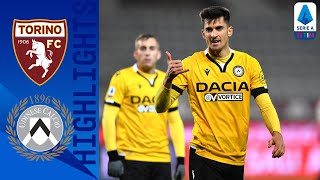 Nestorovski secures udinese the win with late goal, after torino bring it back in second half drawing scoreboard.this is official channel for ser...