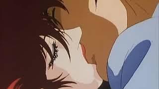City Hunter season 2 #anime #bestending #cityhunter.