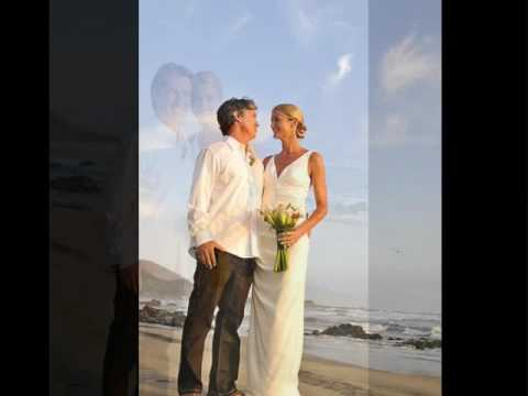 IXTAPA WEDDINGS PHOTOS AND VIDEOS AT PLAYA TRONCON...