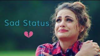 new-sad-whatsapp-status-2018-sad-for-girls-breakup-whatsapp-status-female-version