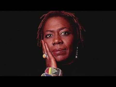 The Life of Afeni Shakur: Mother, Revolutionary & Activist