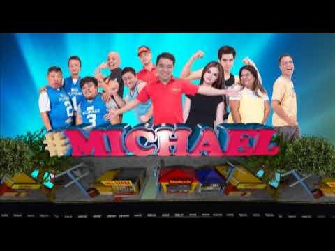 #MichaelAngelo The Sitcom Season 8 Episode 10