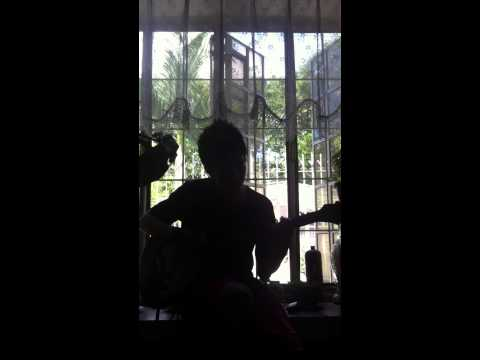 Truly Madly Deeply cover by mary hughes