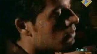 Favorite video mix of Simran, Rohan, Akash and Shruti