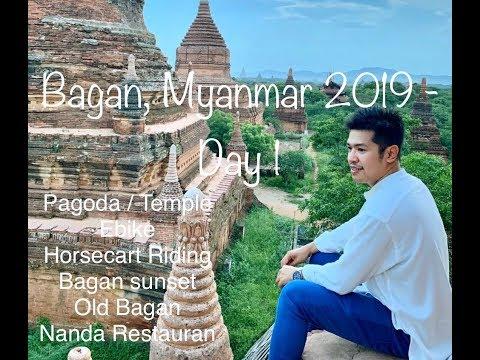 myanmar,-bagan---day-1-(vlog,-travel-guide,-highlights)