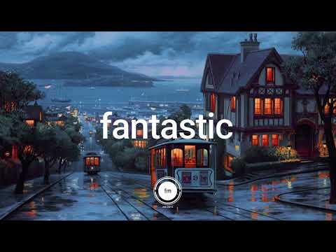 HomeTown | Jazzy HipHop