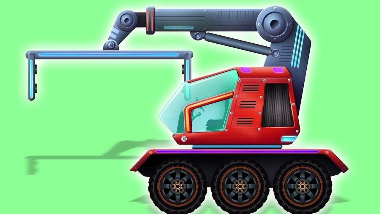 Penangan Kargo   Formasi Dan Penggunaan   Cargo Handler Formation   Kids Tv Channel Indonesia