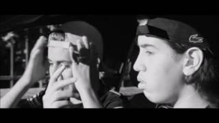[MMZ] REMIX - DANS NOS TÊTES (remix mmz)