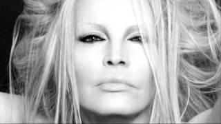 Patty Pravo - Pensiero Stupendo
