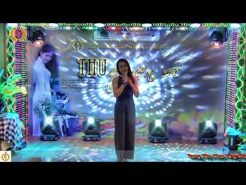 Hoa Trinh Nữ - Thể hiện: Nguyễn Quý Nghĩa (Nhạc hội số 48)