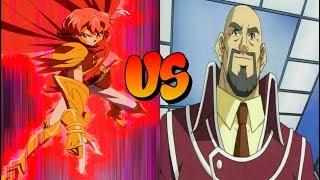 The King of Games Tournament VI | Trey vs Sheppard | Match #16