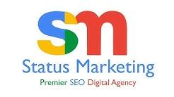 Premier SEO Digital Agency Best Ontario Marketing Internet Media