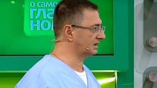 видео почему секутся волосы