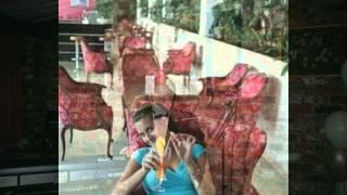 COME PRIMA-ZPG/Piano-Ansambl/