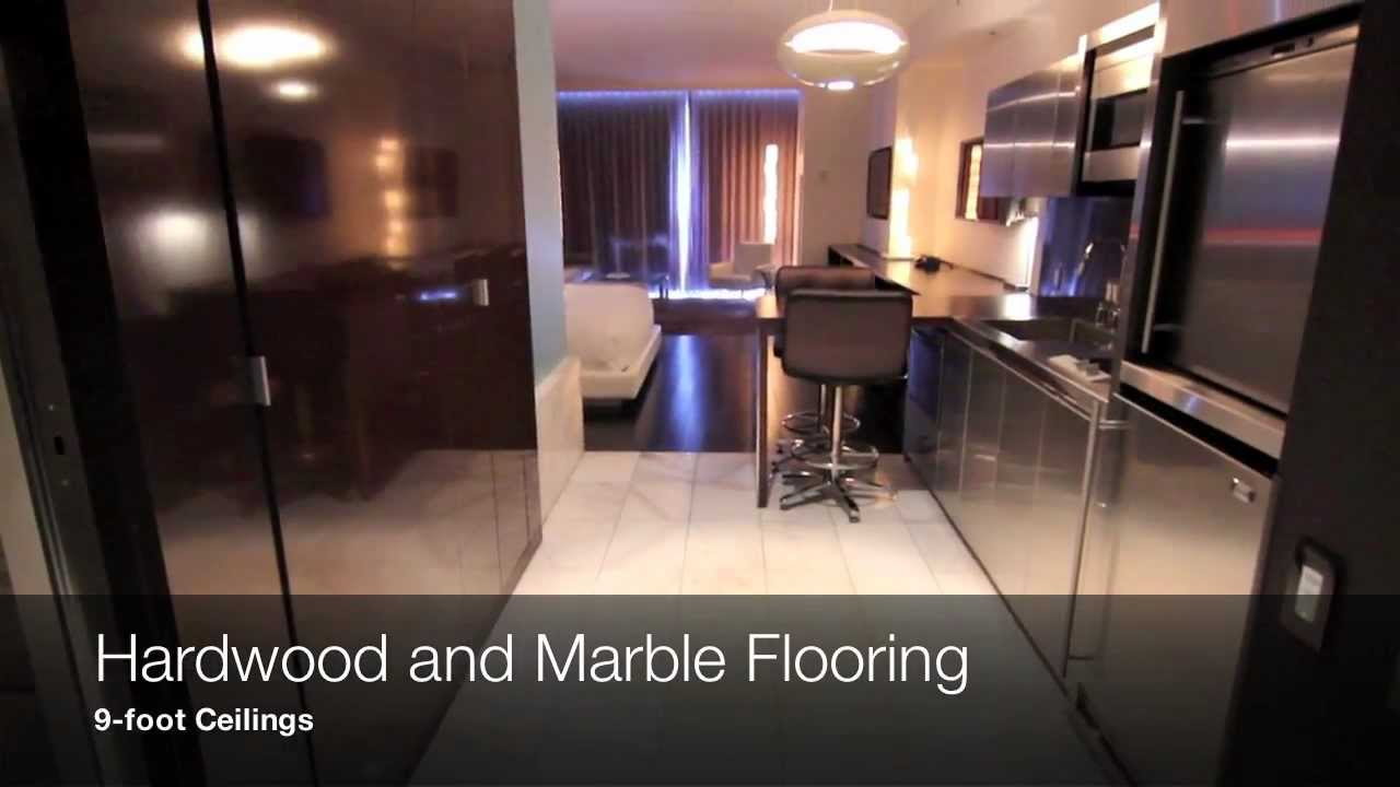 Palms Place One Bedroom Suite Las Vegas Palms Place Studio Suite  Ikem Chukumerije  Youtube