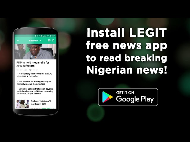 10 Best Naija News Apps for Android and iOS Devices