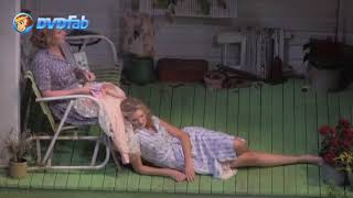 The Picnic [Broadway Play] 2012 Sebastian Stan Part 1
