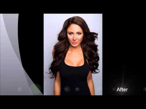 Bellami hair extensions 2 dark brown 160g 20 youtube bellami hair extensions 2 dark brown 160g 20 pmusecretfo Images