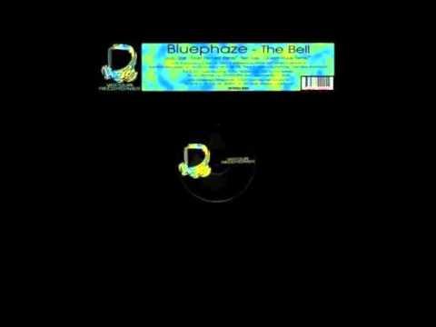 Bluephaze - The Bell (Main Element Remix)
