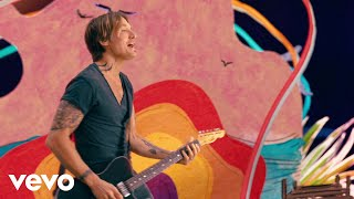 Keith Urban - Superman (Official Music Video) YouTube Videos