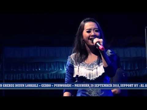 Luka Diatas Luka - Rena Kdi Feat OM Mareta