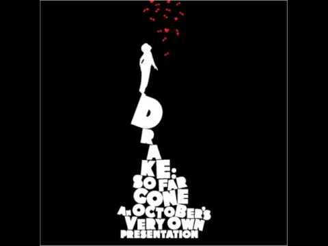 Drake - Nov 18th [Instrumental] + DOWNLOAD LINK