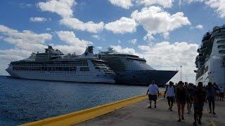видео Туры на Багамские острова с ценами 2017 на двоих все включено