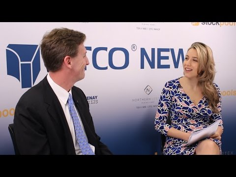 Is Cobalt The New Lithium? - Disruptive Discoveries Editor