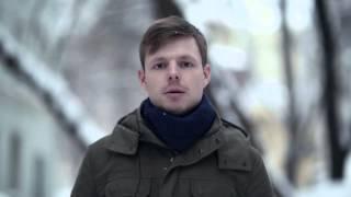 Repeat youtube video Видео-резюме Конинина Даниила