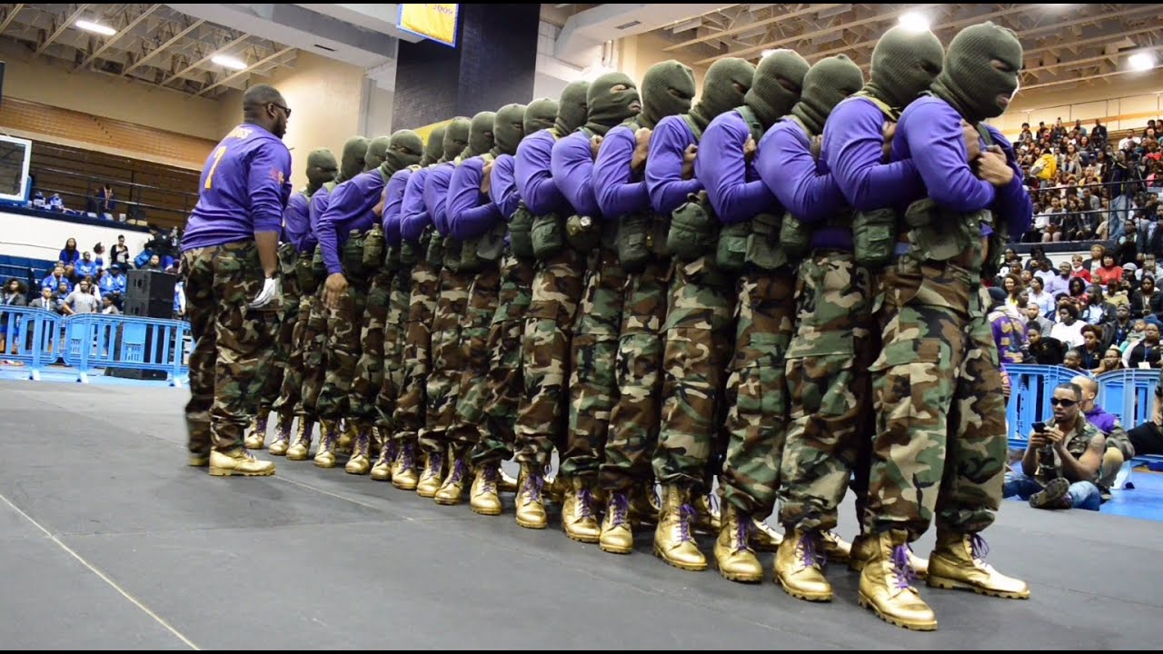 Omega psi phi probate mu psi 16 youtube buycottarizona Image collections