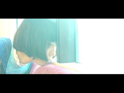 後藤まりこアコースティックviolence POP  /  江ノ島メモリー