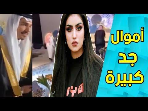 اول تعليق من هيون الغماس بعد نشرة صورة بالخطأ لزوجة ابنها من هي هيا عبدالله الغماس أو هيون الغماس Youtube