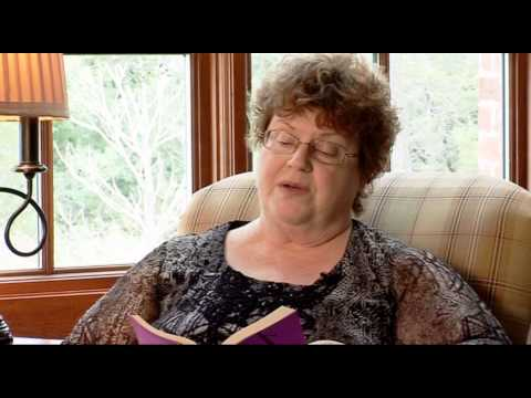 charlaine-harris-reads-from-living-dead-in-dallas