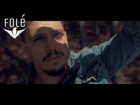Elgit Doda - Nuk ke faj (Official Video)